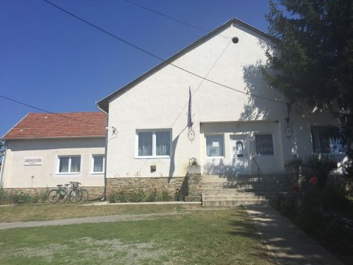 kozseghaza1