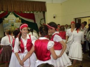 szuretiovi024
