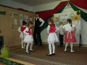 szuretiovi051